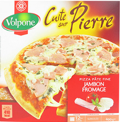 pizza-jambon-fromage-volpone