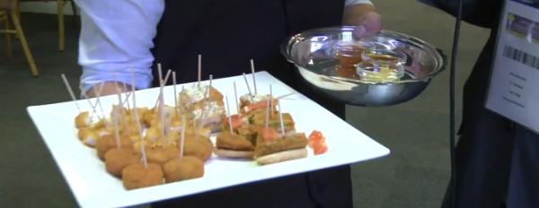 produits-mcdo-bio-festival-culinaire-pays-bas-life-hunters-02