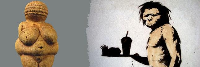 Le régime Paléo, régime moderne ou archéo ?