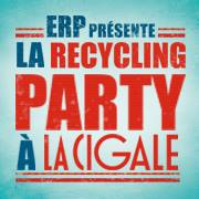 recycling-party-recyclage-d3e-deee-concert-la-cigale-2014-ayo-02