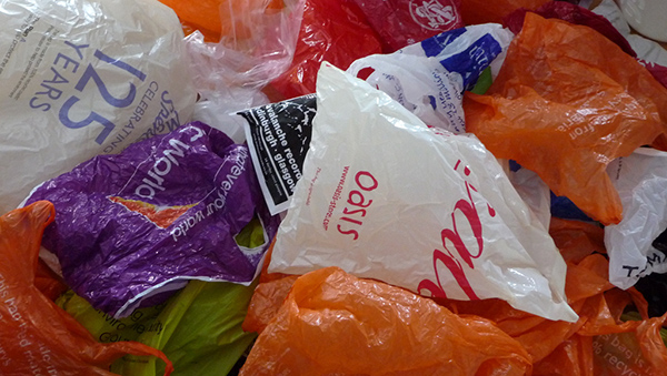 sacs-plastiques-dechets-san-francisco-02