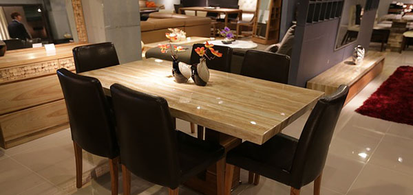 salle-a-manger-meubles-ecologiques-bois-02