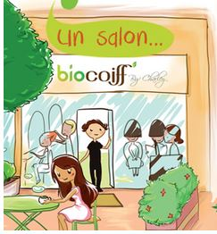 salon-biocoiff