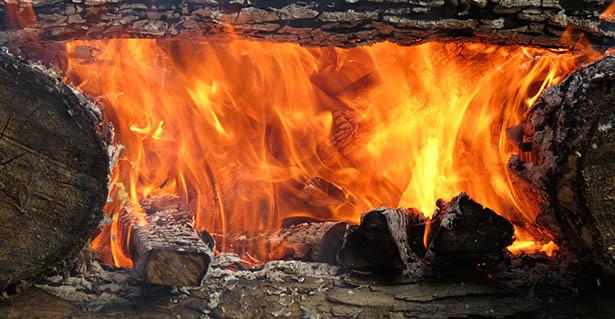 pellets bois de chauffage