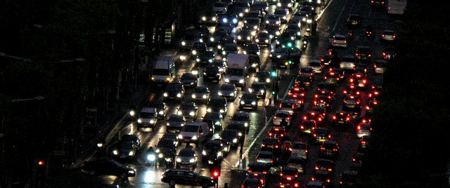 trafic-embouteillage-bouchon-02