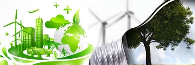 La transition énergétique, c'est le grand flou
