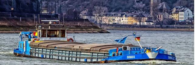 transports-rhin-barge