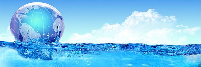 Economiser l'eau ne servirait à rien !?