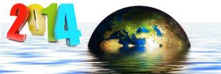 Transition énergétique : les aides aux particuliers