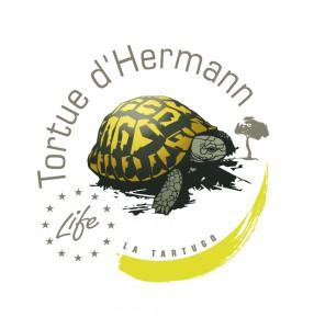Programme Life+ Tortue d'Hermann