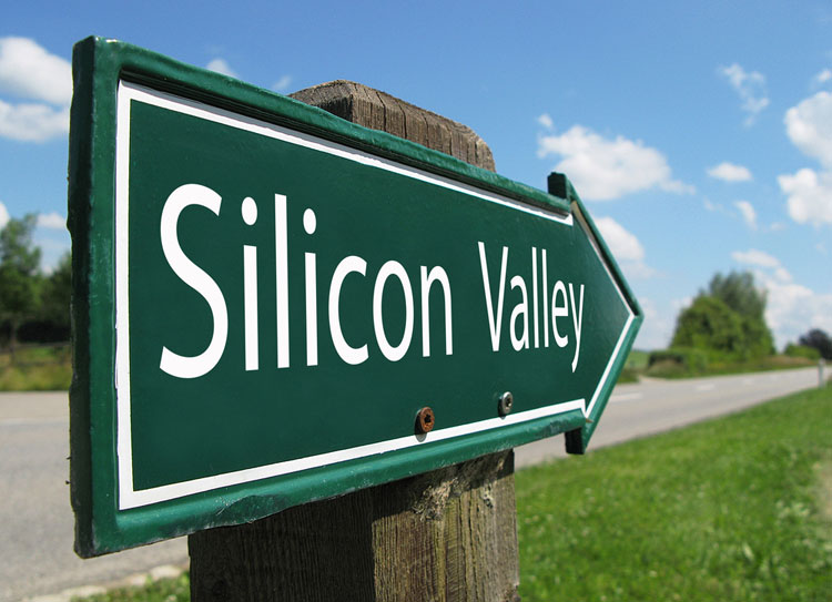 Silicon Valley ciment antiCO2