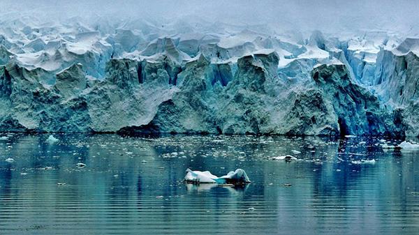 antarctique-glace-glaciers-01