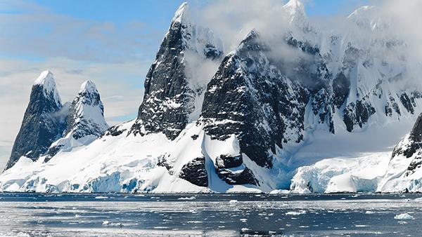 antarctique-glace-glaciers-04