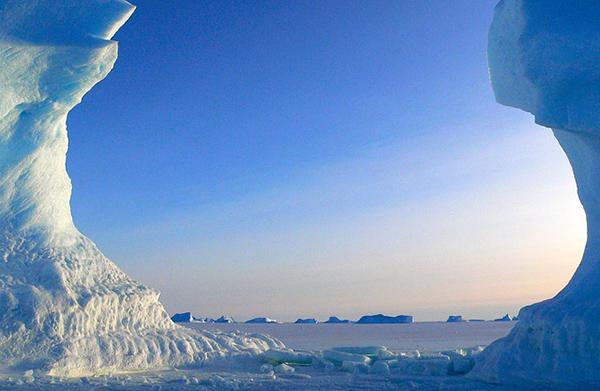 montée des eaux antarctique-glace-icebergs-03