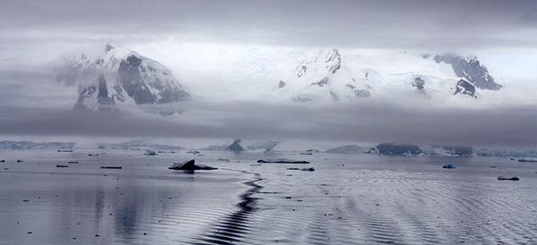 antarctique-glace-icebergs-06