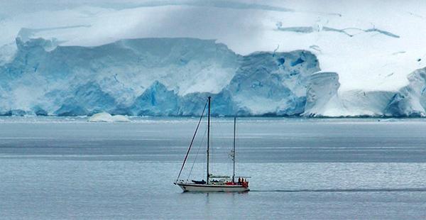 antarctique-navigation-code-polaire-03