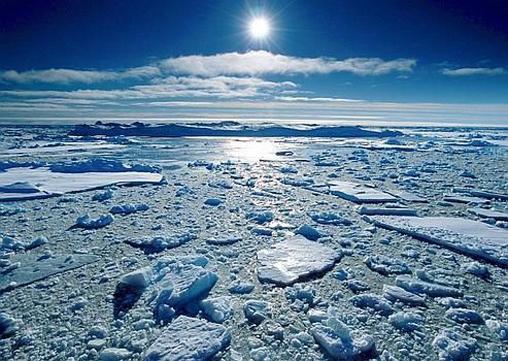 arctique-paysage