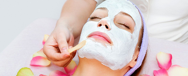 argile-blanche-cosmetique-soin-de-la-peau-spa-04