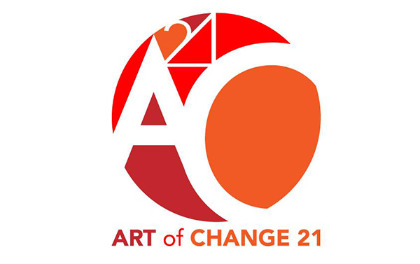 art-of-change-21-conclave-des-21-cop21-artistes-paris-02