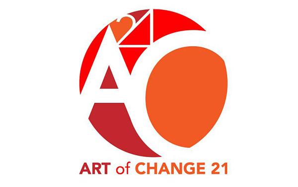 art-of-change-21-conclave-des-21-cop21-artistes-paris-02