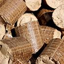 poêle à granulés chauffage au bois