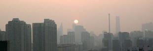 Accord Chine - Etats-Unis, avancée majeure pour le climat ?