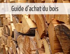 guide d'achat du bois chauffage énergie