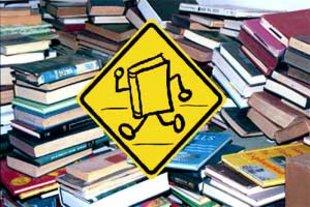 bookcrossing-troc-livres