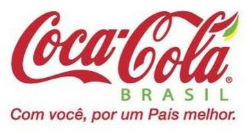 cocal-cola-bresil
