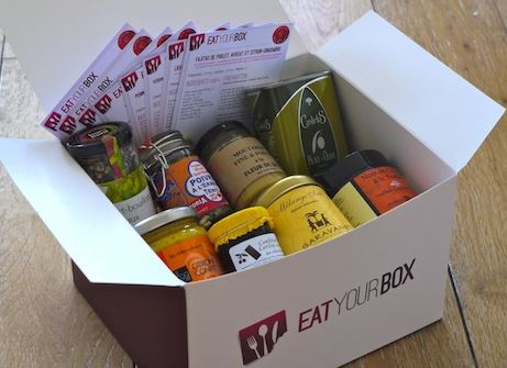 eatyourbox