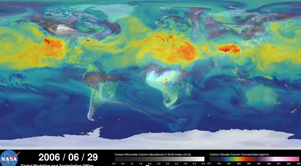 emissions-co2-annee-pollution-nasa-01