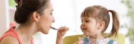 Manger en pleine conscience: les 3 étapes de la dégustation alimentaire