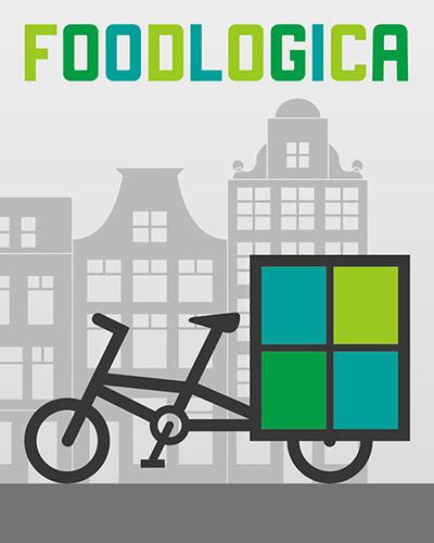 foodlogica-locavorisme-transport-marchandises-nourriture-03