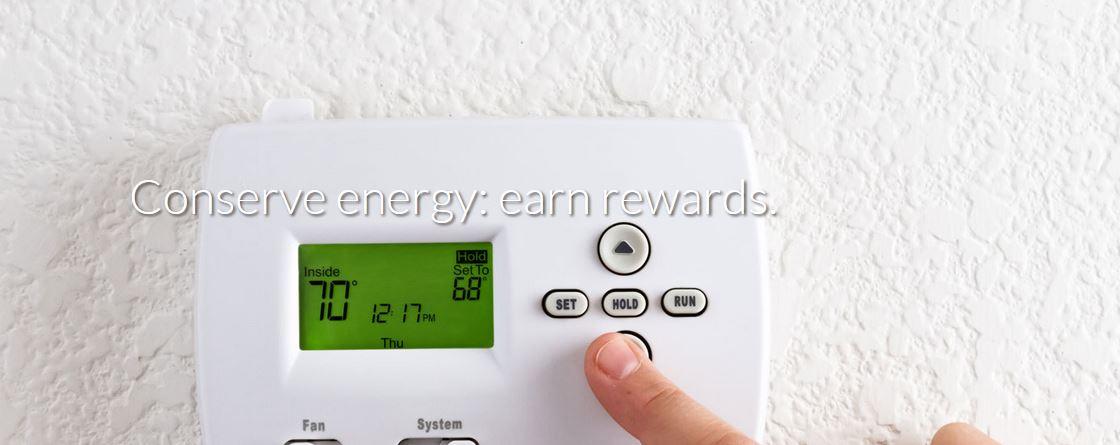 goodcoins-energie