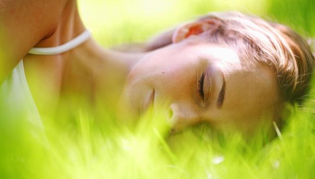 lacher-prise anti-stress
