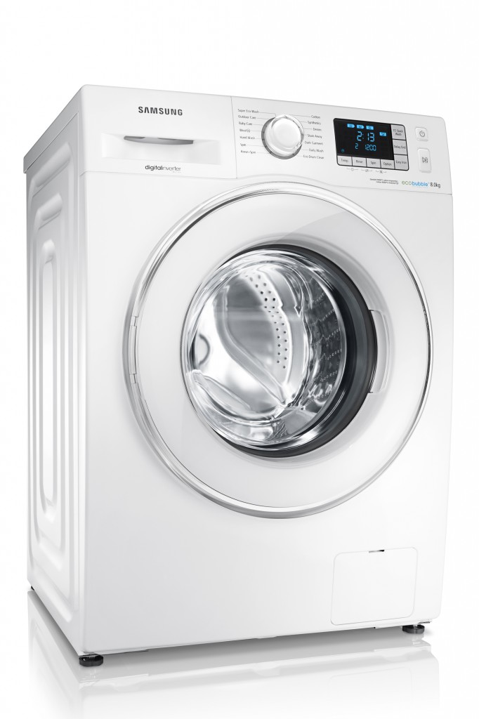 lave-linge-eco-bubble