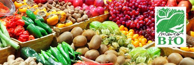 Les Français veulent manger Durable dans leurs restaurants
