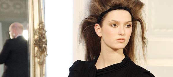 maquillage-coiffure-naturel-fetes-01