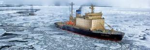 Le Code polaire : une navigation régulée contre la fonte des glaces ?