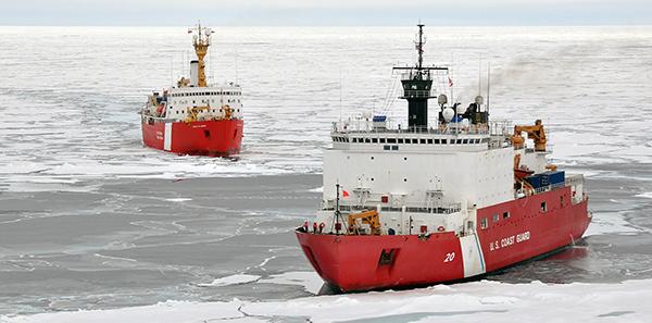 ocean-arctique-navire-navigation-code-polaire-02