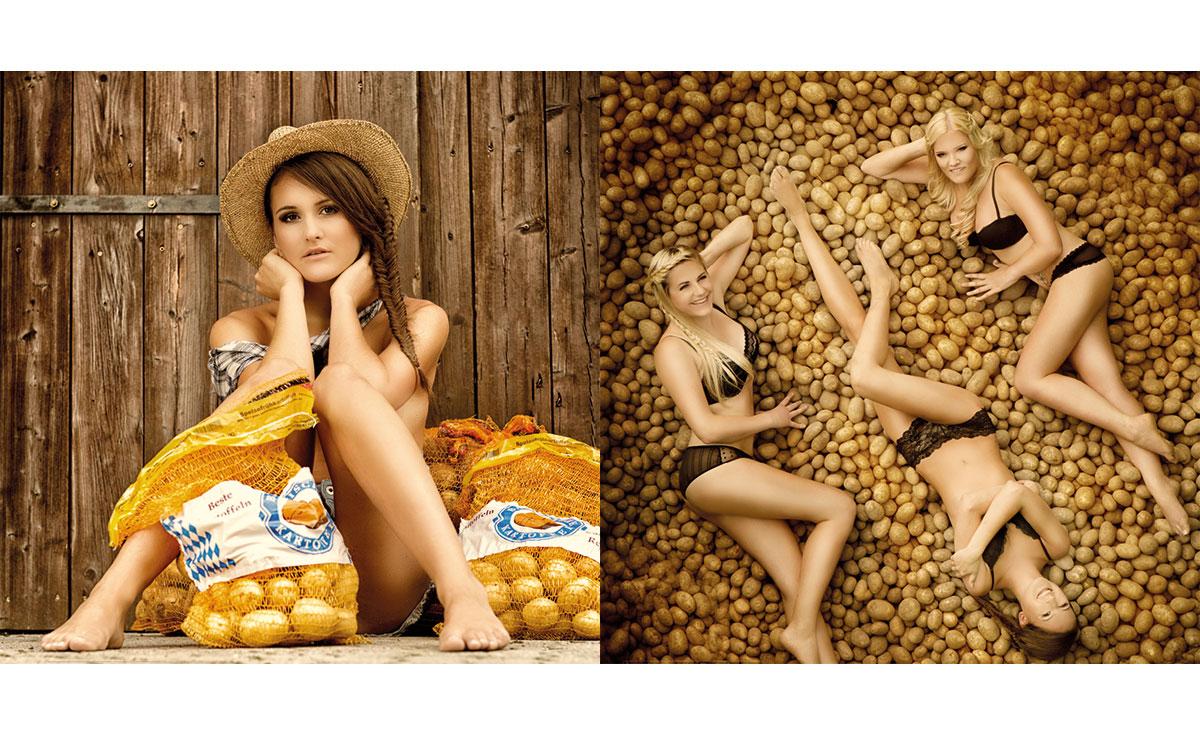 pomme-de-terre-hotpotato