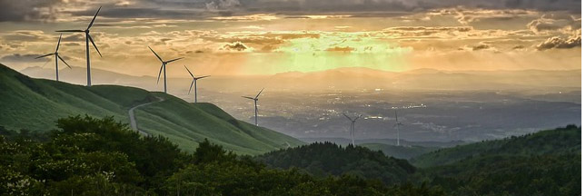 Le nécessaire financement de la transition énergétique et des PME