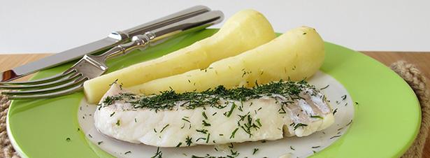 cuisine viande légumes de saison manger de saison