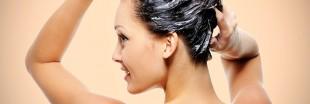 Faut-il se méfier des silicones dans les shampoings ?