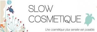 La slow cosmétique accélère