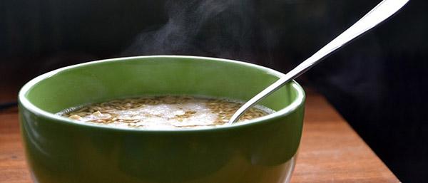 soupe-bouillon-legumes