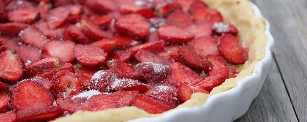 tarte-aux-fraises-alimentation-arome-naturel-arome-artificiel-01
