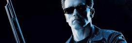 R20: quand Terminator vient au secours de la planète