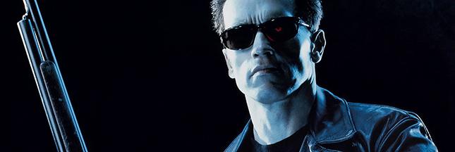 R20 : quand Terminator vient au secours de la planète