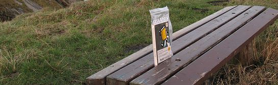 troc-bouquin-bookcrossing